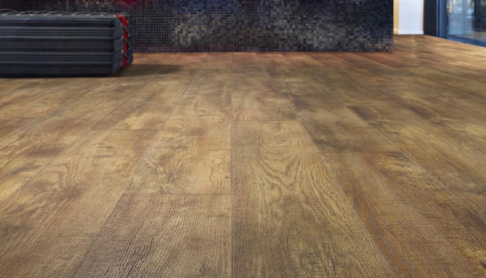 Impress Country oak 54880