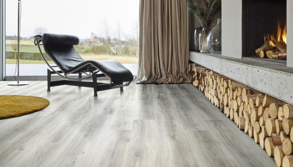 classic oak 24932