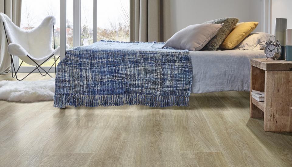 Rolgordijnen Slaapkamer 69 : Pvc vloer slaapkamer