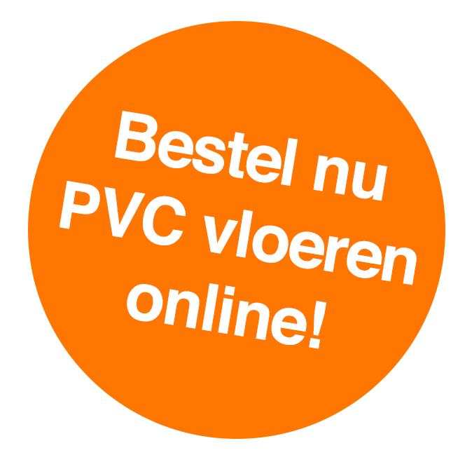 PVC Vloeren stalen gratis